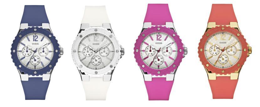 reloj de pulsera1