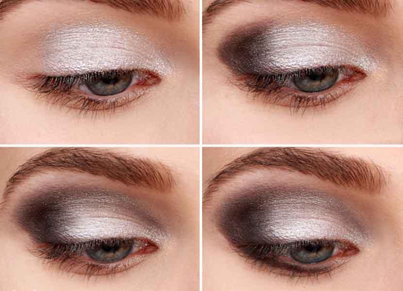 sombra ojos metalizada 1