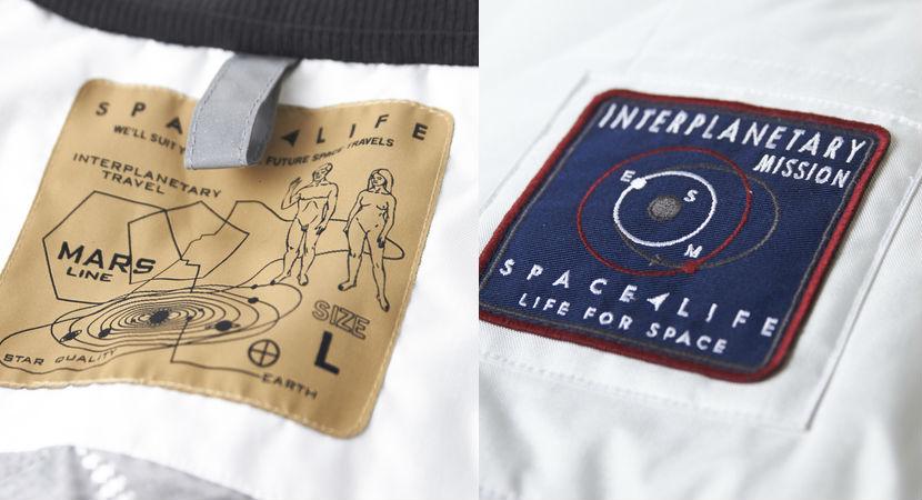 spacejacket-01