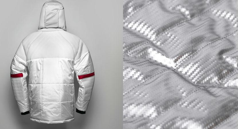 spacejacket-03