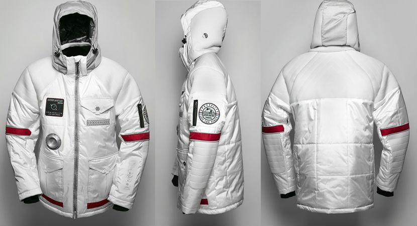 spacejacket-04