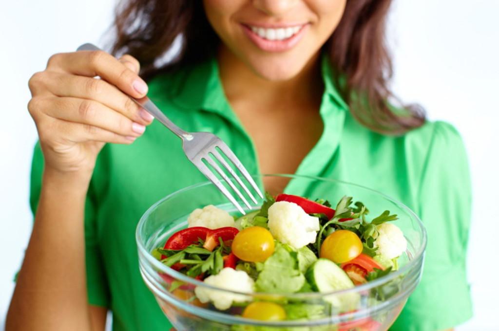verduras-para-adelgazar1