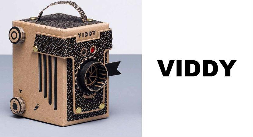 viddy-02