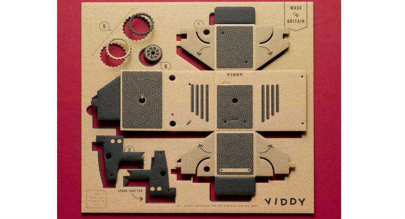 viddy-07