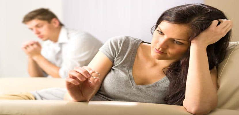 Personalidades tóxicas el perfil agresivo-pasivo en la pareja (2)