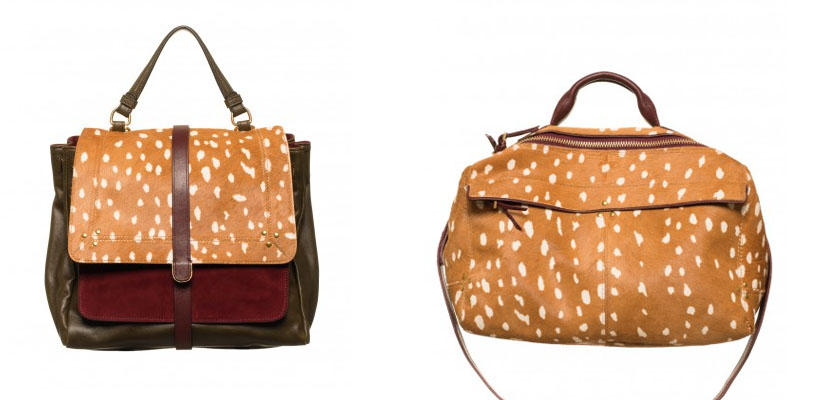 Bolsos Jerome Dreyfuss