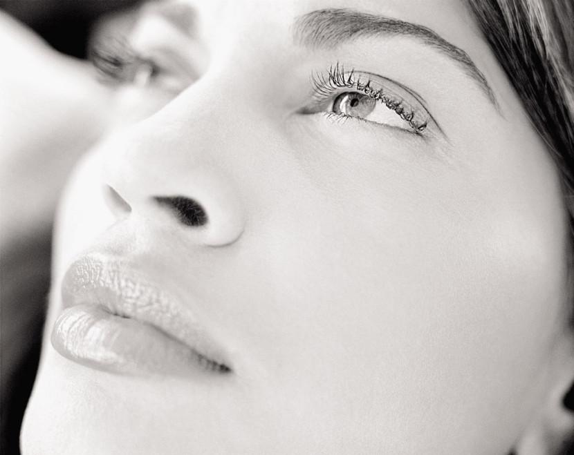 Tratamientos con células madres para tu rostro
