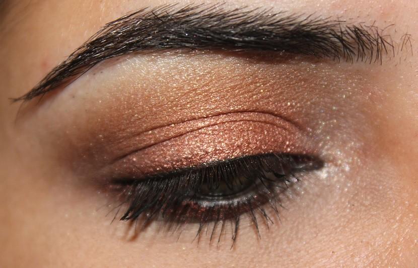 color cobre