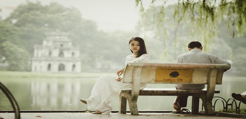 sin pareja bezzia (1)