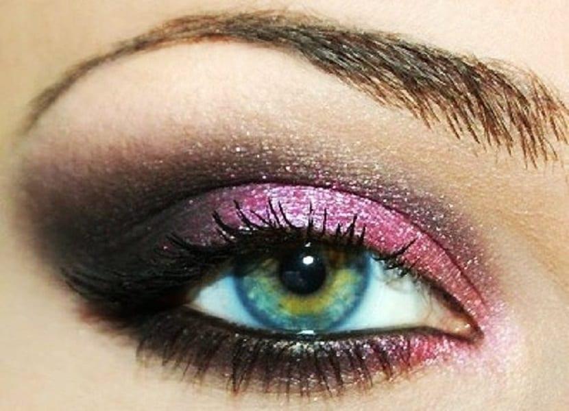 Maquillaje-ojos-colores