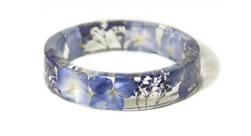 anillos-brazaletes-flores-resina-02