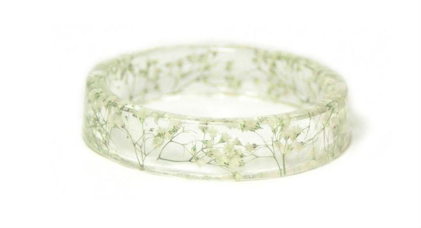 anillos-brazaletes-flores-resina-03