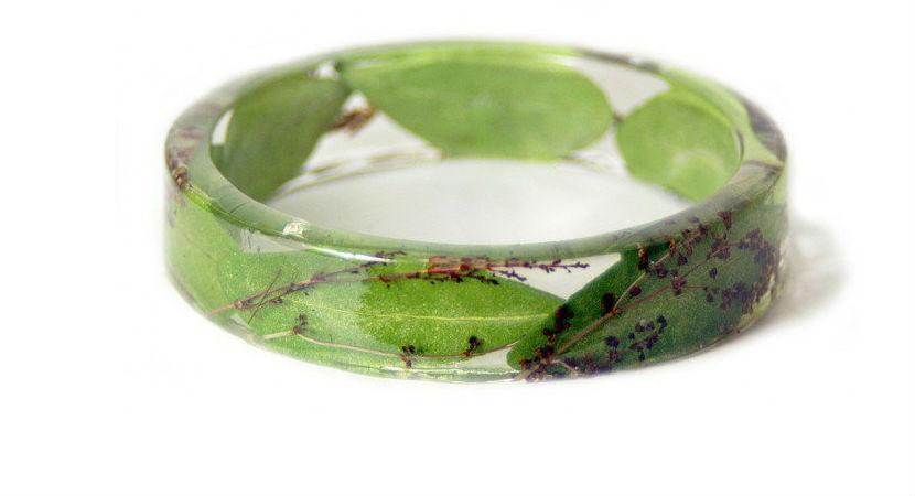 anillos-brazaletes-flores-resina-05