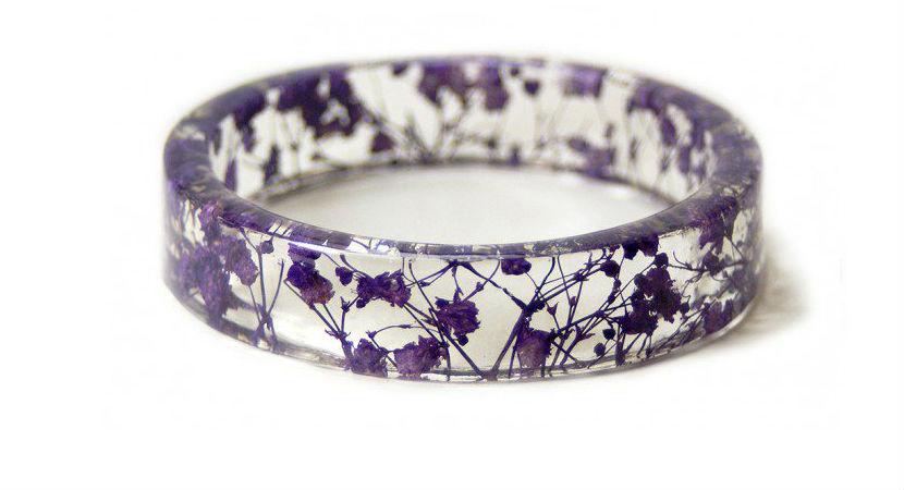 anillos-brazaletes-flores-resina-06