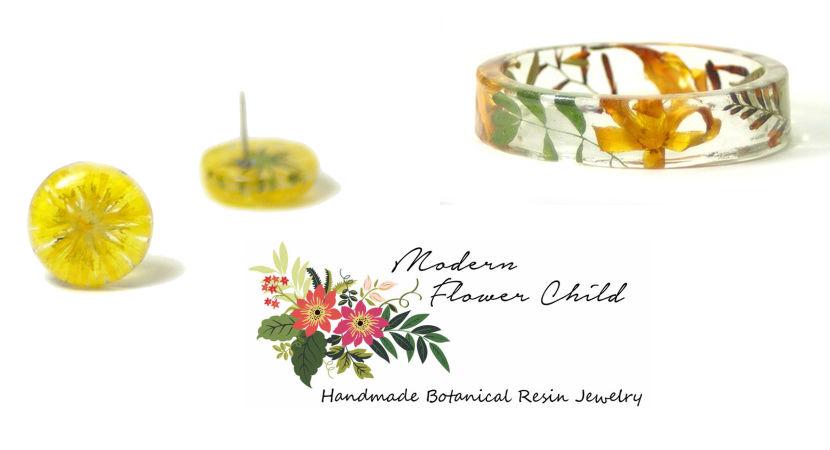 anillos-brazaletes-flores-resina-08