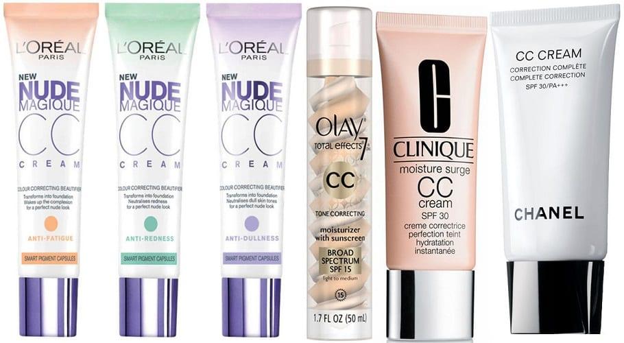 cc_creams