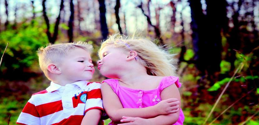 lenguaje besos (3)