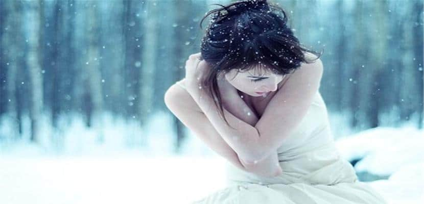 no sentir no sufrir (2)