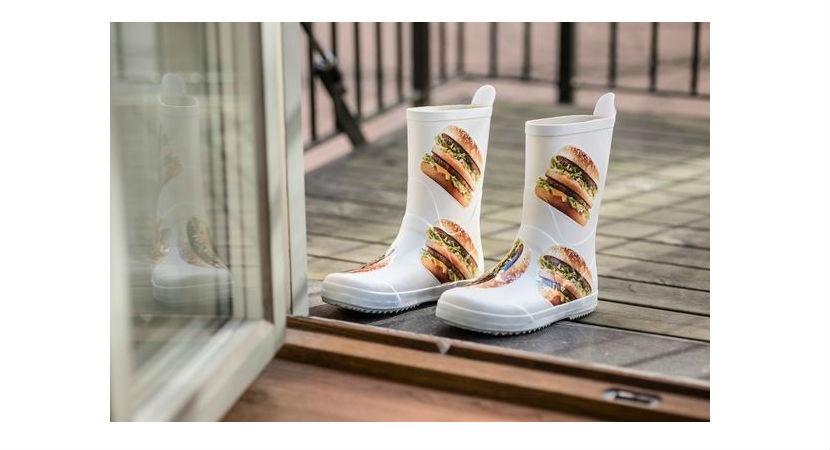 McDonalds-moda-05