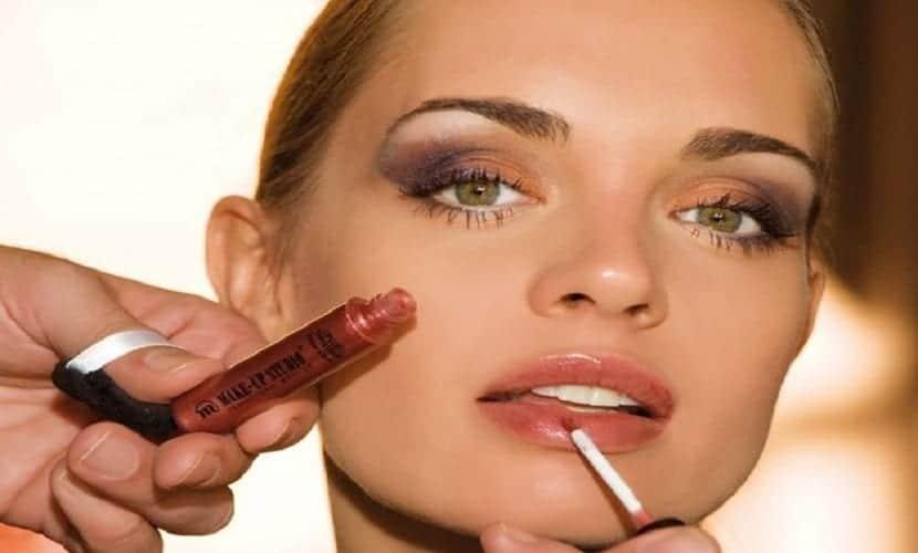 Trucos-maquillaje-multiusos