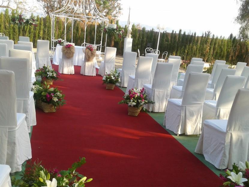 boda-civil