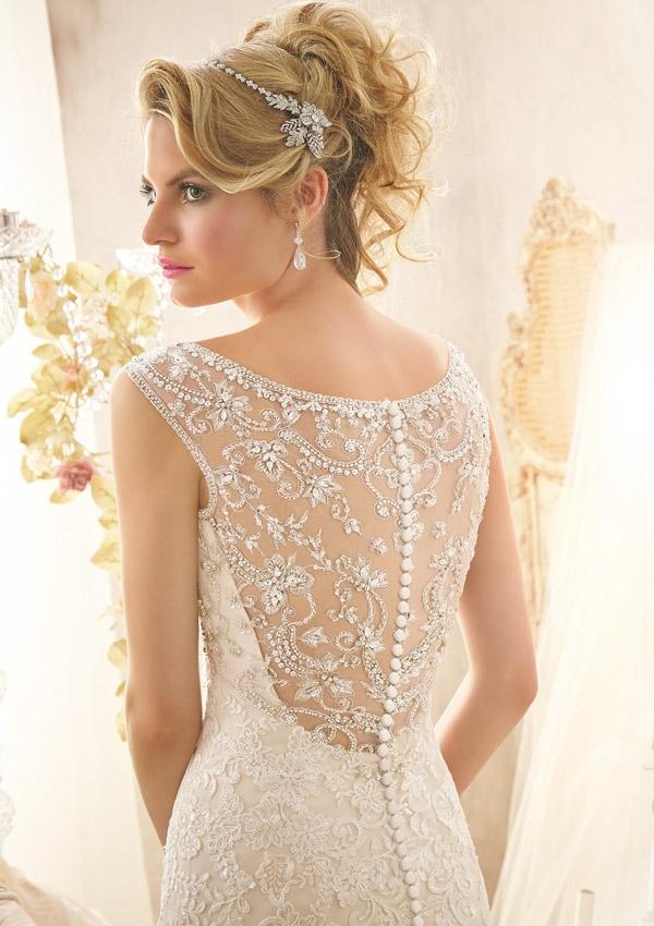 bordados-vestidos-novia