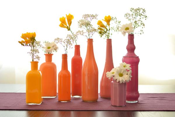 botellas-pintadas
