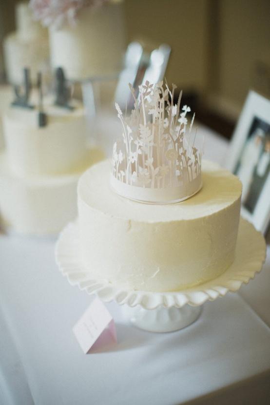 coronas-pasteles-boda