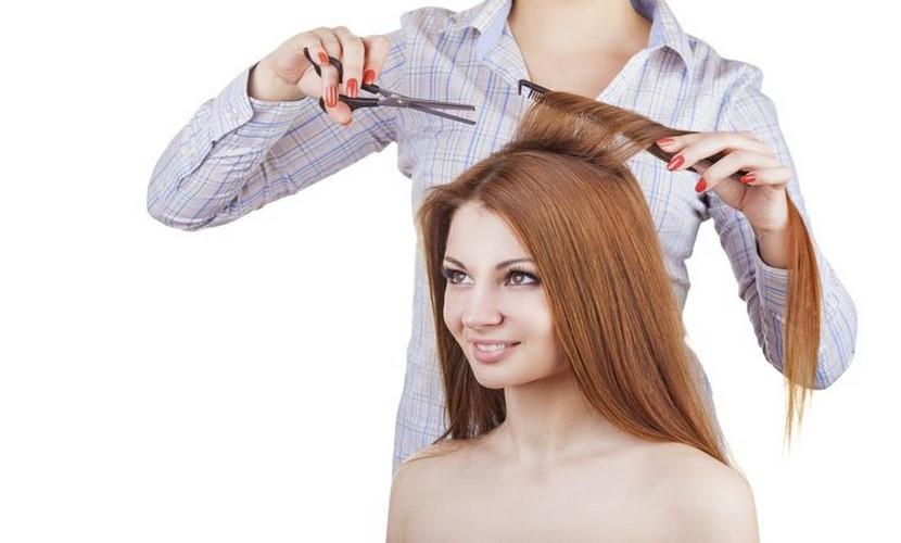 Tipos de cortes de pelo