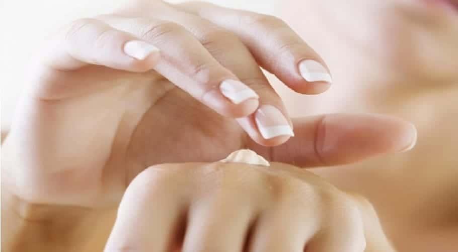 cuida tus manos