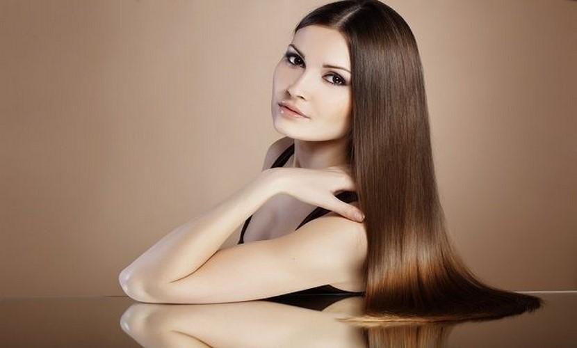 Tratamientos para el pelo teñido