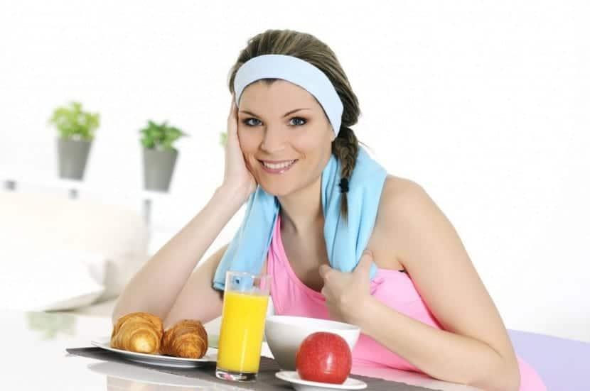 desintoxicar tu cuerpo de forma saludable