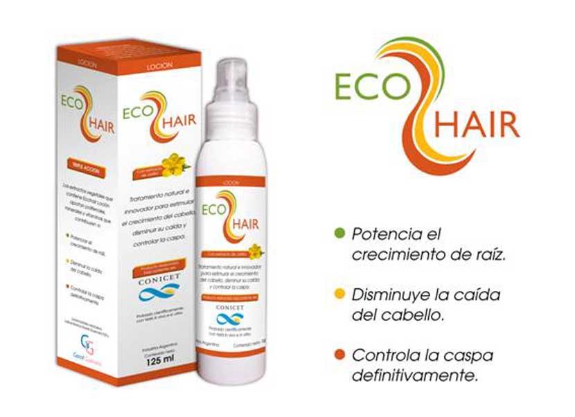 ecohair2