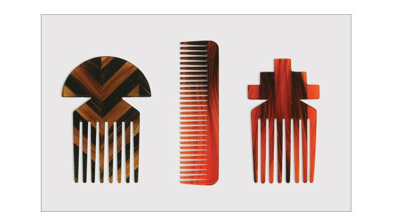 industria-del-cabello-01