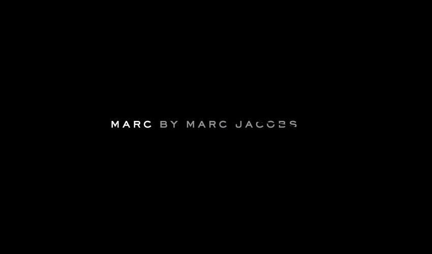 Los diseñadores de Marc by Marc Jacobs van a lanzar su propia línea de ropa