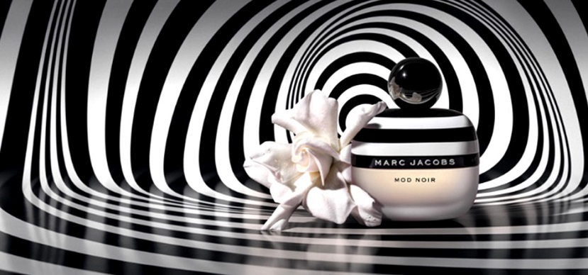 Mod Noir de Marc Jacobs