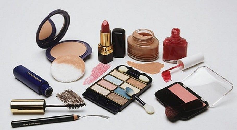 organizar-maquillaje-2