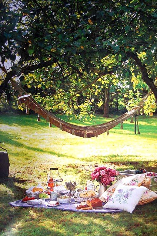 picnic-boda