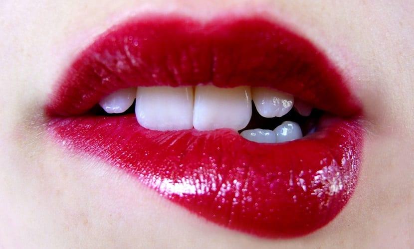 pintar-los-labios
