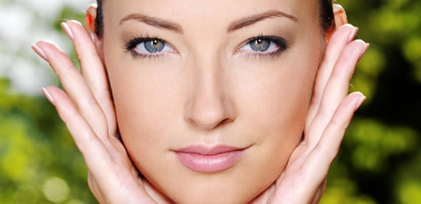 problemas acné