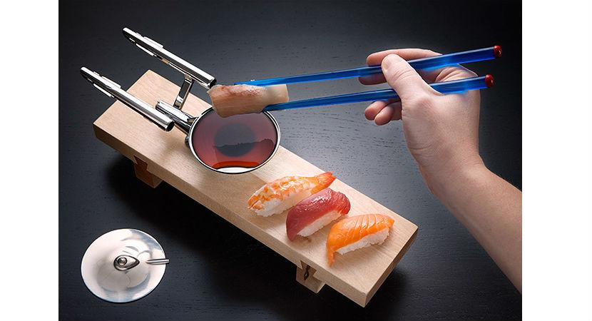 set-sushi-enterprise-02