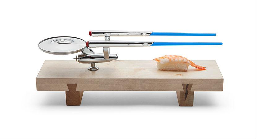 set-sushi-enterprise
