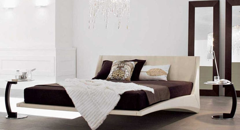 Floating-Bed-Frame-exclusive-delightful-floating-bed-designs-for-cattelan-italia-delightful-floating