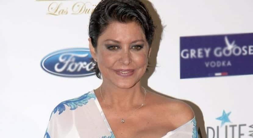 Maria Pineda
