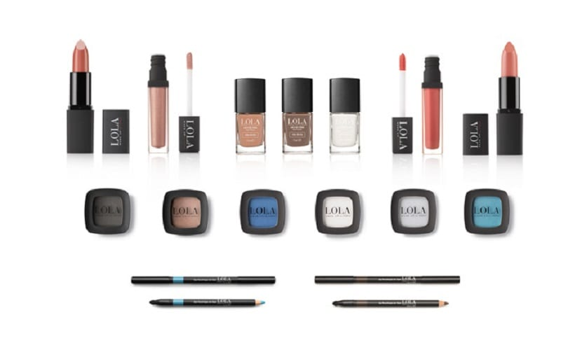 Productos-Lola-Make-Up