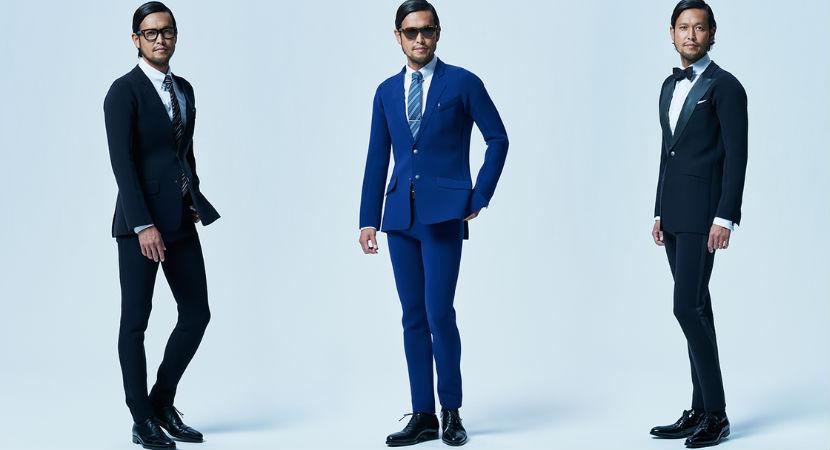 Quicksilver-trajes-de-chaqueta-02