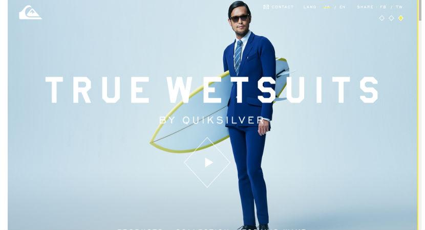 Quicksilver-trajes-de-chaqueta-surfear01
