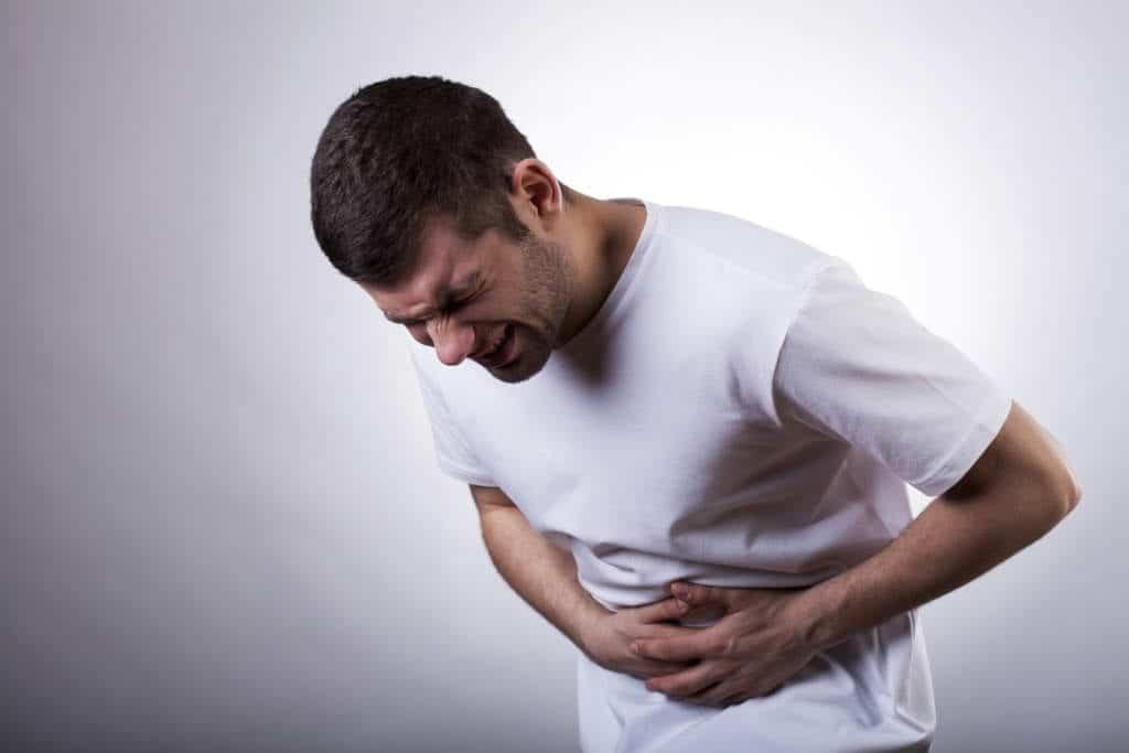 remedios caseros para disminuir la acidez estomacal