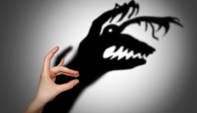 afronta los miedos