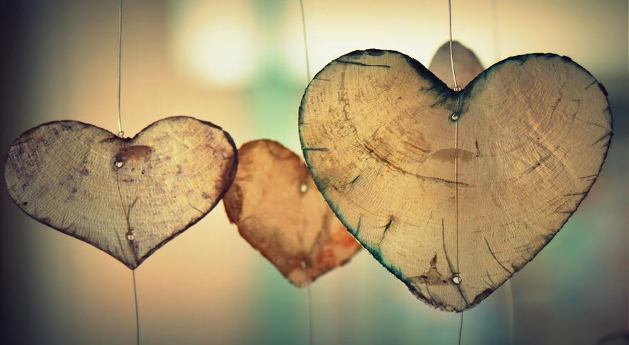 amor consciente (2)